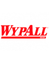 Manufacturer - WYPALL