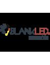 Manufacturer - BLANCKLED