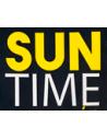 Manufacturer - SUN TIME