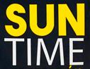 SUN TIME
