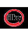 Manufacturer - ILKO