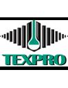 Manufacturer - TEXPRO
