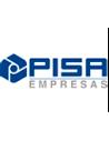 Manufacturer - PISA
