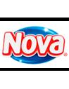 Manufacturer - NOVA