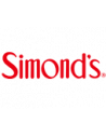 Manufacturer - SIMONDS