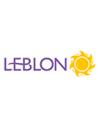 Manufacturer - LEBLON