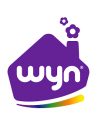 Manufacturer - WYN