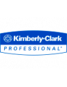 Manufacturer - KIMBERLY CLARK