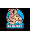 Manufacturer - KOALA KARE