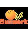 Manufacturer - SUNWORK
